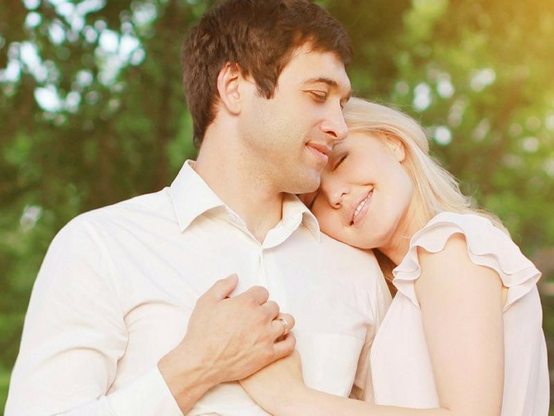 Kekalkan Kasih Sayang Suami Isteri Dengan 9 Petua Mudah Ini Pesona Pengantin
