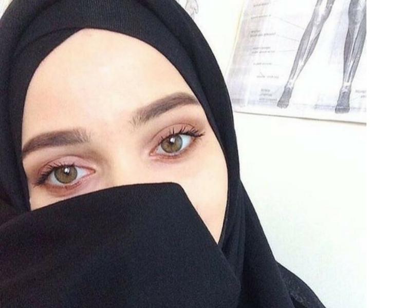 16 Rahsia Untuk Kekal Cantik Awet Muda Mengikut Cara Islam Pesona Pengantin