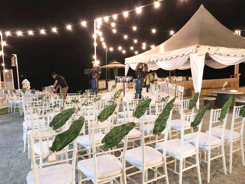 Image result for tema perkahwinan pantai