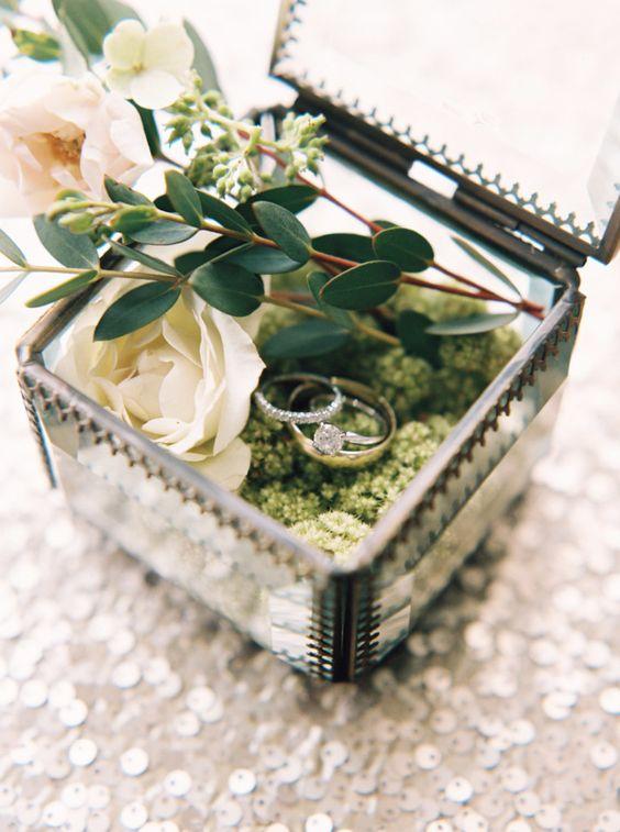 Hantaran Yang Diperlukan Untuk Majlis Pertunangan Pesona