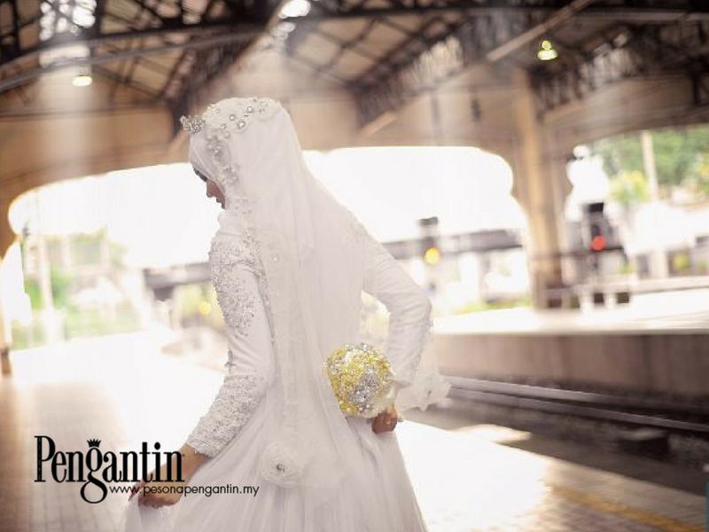 Image result for tips jimat baju kahwin