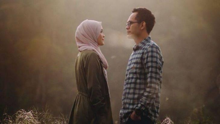 Isteri Kena Pantau, Bila Suami Mula Berubah Jadi Pendiam Selepas Kahwin - Pesona Pengantin